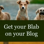 Simple Live Press Blab Review – Get your Blab on your blog