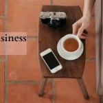 Morning Business Chat – What's working in Social Media?