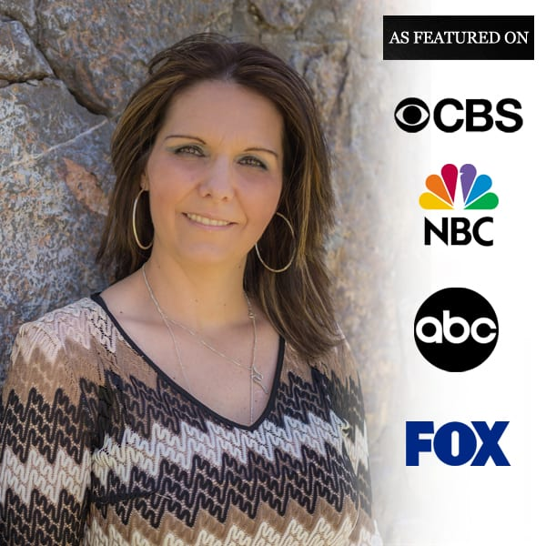 Interview with Kay Sanders - Business Coach, Consultant and best selling author.