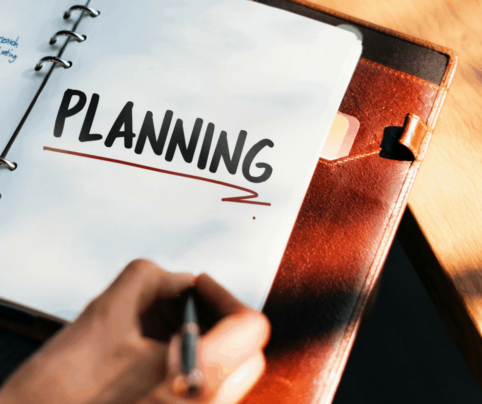 How to Set Yourself Long Term Financial Goals