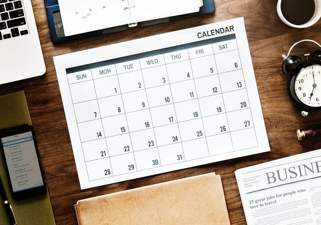 Planning Your Ideal Corporate Event