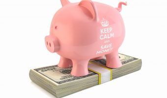 Get out of debt and stay out of debt -Tips for debt free living.