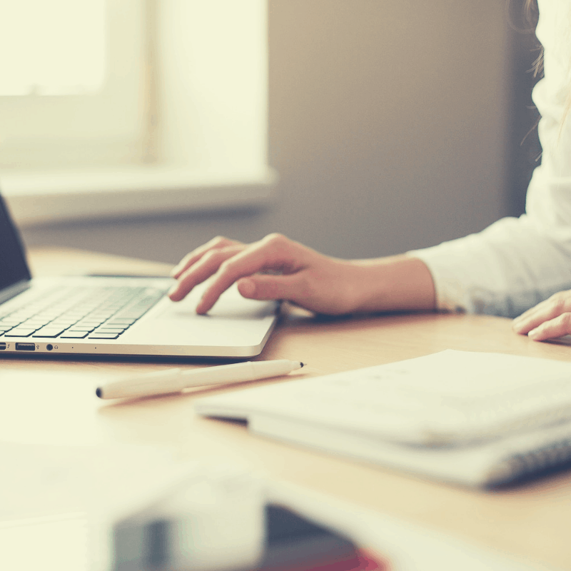 Why I love sharing affiliate links - Affiliate marketing