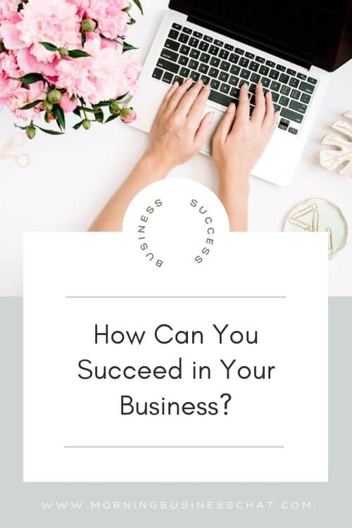 There are so many benefits to running a business. Here are some important tips to help you succeed.